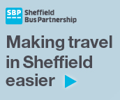 Adbox_Sheffield Bus Partnership tickets