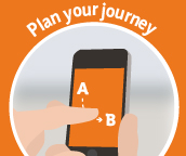 Adbox_Journey_Planner
