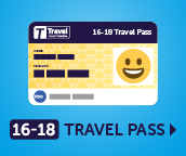 Adbox_1618TravelPass