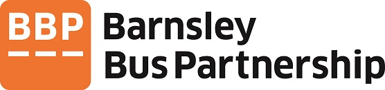 Barnsley Bus Partnership logo