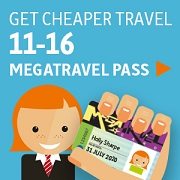 MegaTravel website image v2 thumbnail