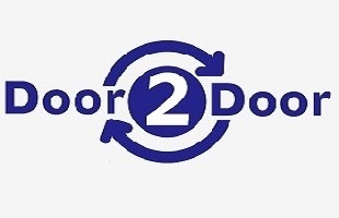 Door 2 Door Community transport