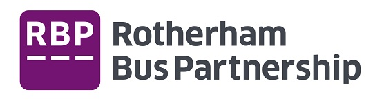 Rotherham Bus Partnership
